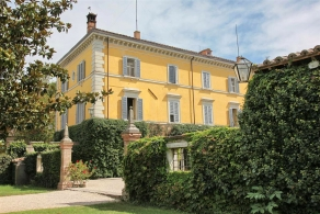Umbria - luxury properties for sale
