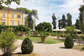 Villa for sale near Perugia