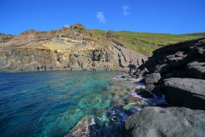 Pantelleria - Balata dei Turchi - Property for sale