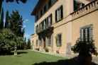 Tuscany - Pisa - Historic villa for sale
