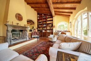 Rome - Olgiata - Villa for sale