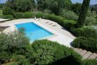 Villa with swimming pool for sale in Olgiata