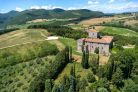Luxury property for sale in Italy