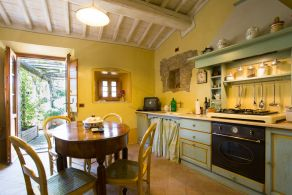 Umbria - Apartment for investment