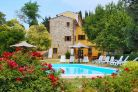 Tuscany - Villa for sale in Massa Marittima