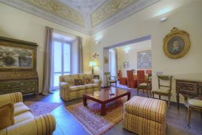 Umbria - Apartment for sale in Orvieto
