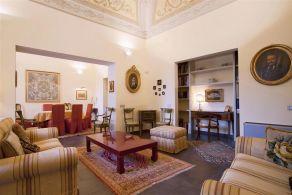 Umbria - Orvieto - Luxury apartment for sale