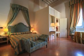 Umbria - Luxury hotel for sale