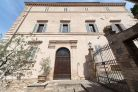 Prestigious villa for sale in Spello - Umbria