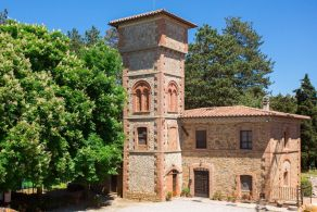 Villa for sale Umbria