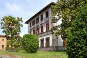 Villa for sale Umbria, Monteleone d'Orvieto