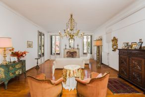 Luxury apartment for sale in Venice
