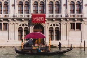Luxury properties for sale in Venice