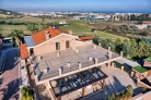 Abruzzo - Selling prestigious villa with sea view