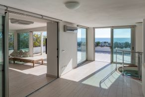 Apartment for sale in Versilia - Tuscany