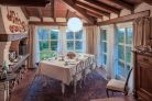 Country house for sale in Piedmont