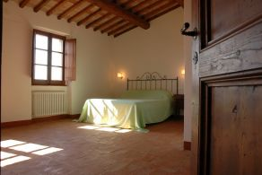 Apartment for sale in Tuscany