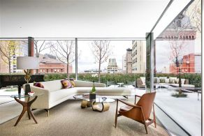 Apartment for sale in Tribeca - New York