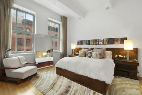 Apartment for sale at Tribeca Summit