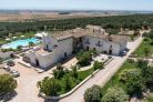 Typical farmhouse for sale in Apulia
