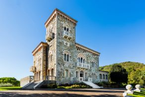 Casaitalia International - Luxury properties for sale in Italy