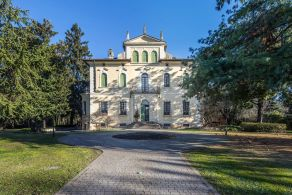 Villa for sale in Veneto, Verona