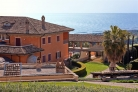 San Benedetto del Tronto - Seaside villa for sale