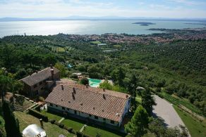 Casaitalia International - Luxury properties for sale as bare ownership