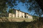 Farmhouse to be restored for sale in Perugia, Umbria