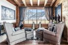 Luxury apartment for sale in Alta Badia
