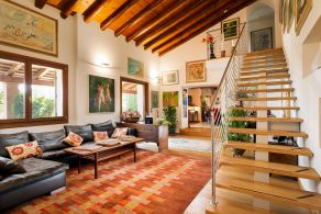 Luxury villa for sale in Veneto, Conegliano
