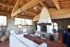 House for sale near Chianti