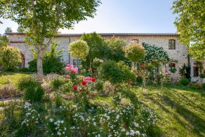 Assisi -  Accomodation property for sale