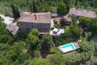 Relais for sale in Tuscany