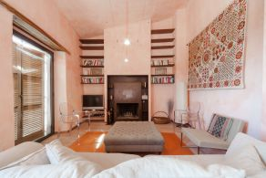 Town-house for sale in Umbria