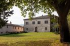 Historic villa for sale, Marche