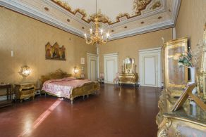 Luxury property for sale in Tuscany