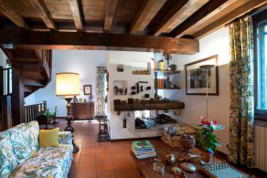 Villa for sale in Bellagio, Lake Como