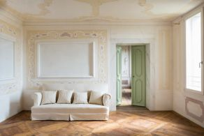 Luxury apartment for sale in Asolo, Veneto