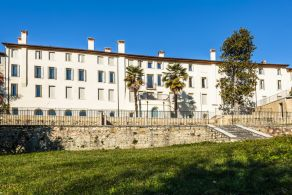Apartment for sale in Asolo, Veneto