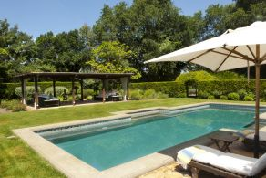 Farmhouse with swimming pool for sale in Umbria, Orvieto