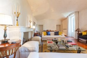 Villa for sale in Fiesole, Tuscany