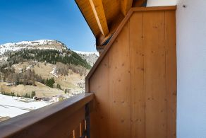 Apartment for sale in the Dolomites, Arabba, Veneto