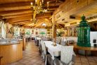 Hotel with restaurant for sale in Trentino - Alto Adige