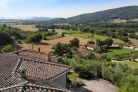 Country villa for sale in Montecastrilli, Umbria