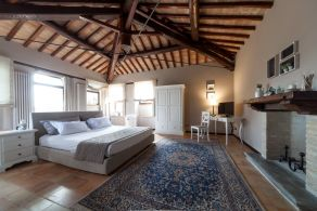 Luxury property for sale in San Severino Marche