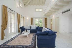 Luxury villa for sale in Tuscany, Forte dei Marmi