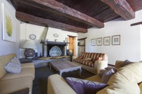 Farmhouse for sale in Umbria, Todi