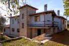 Country villa for sale in Umbria, Amelia