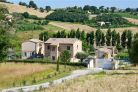 Farmhouse for sale in Le Marche, Recanati